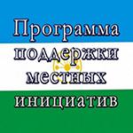1498648256_1