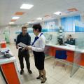 985-grazhdan-ocenivayut-uslugi-fns-rossii-na-xorosho-i-otlichno-800x480