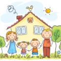 stock-illustration-21856486-family-house